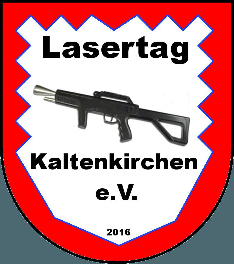 Lasertag Kaltenkirchen e.V.
